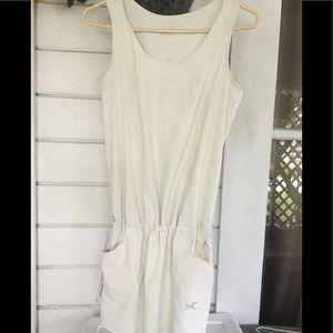 Arc'teryx Ladies Casual Top or Mini Dress,